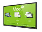 The Mechanism of How LCD Works and LCD Professional Display