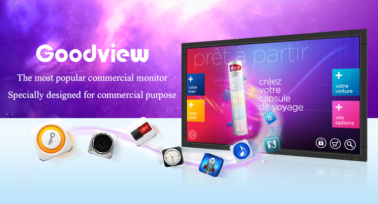 Commercial-Monitor-Warranty