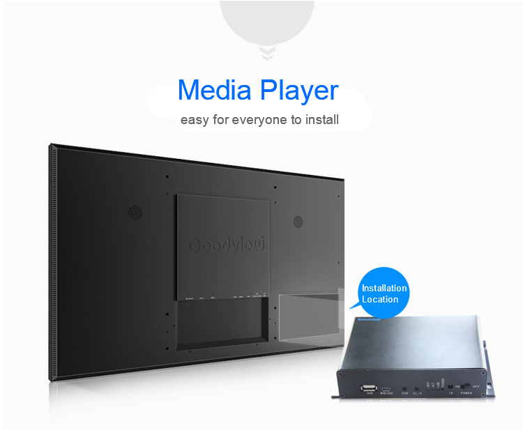 Media-Player-Professional-Manufacturer