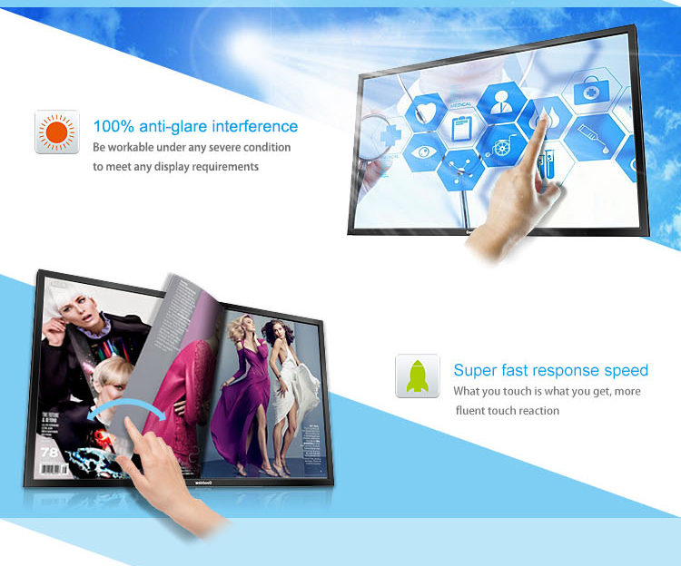 Wall-Mounting-Touch-Display-Best-Price