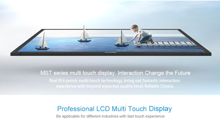 Wall-Mounting-Touch-Display-Cheap