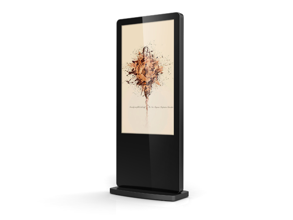 A Brief Introduction about Portable Monitor